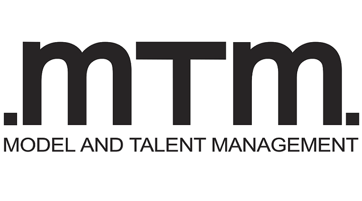 Model and Talent Management